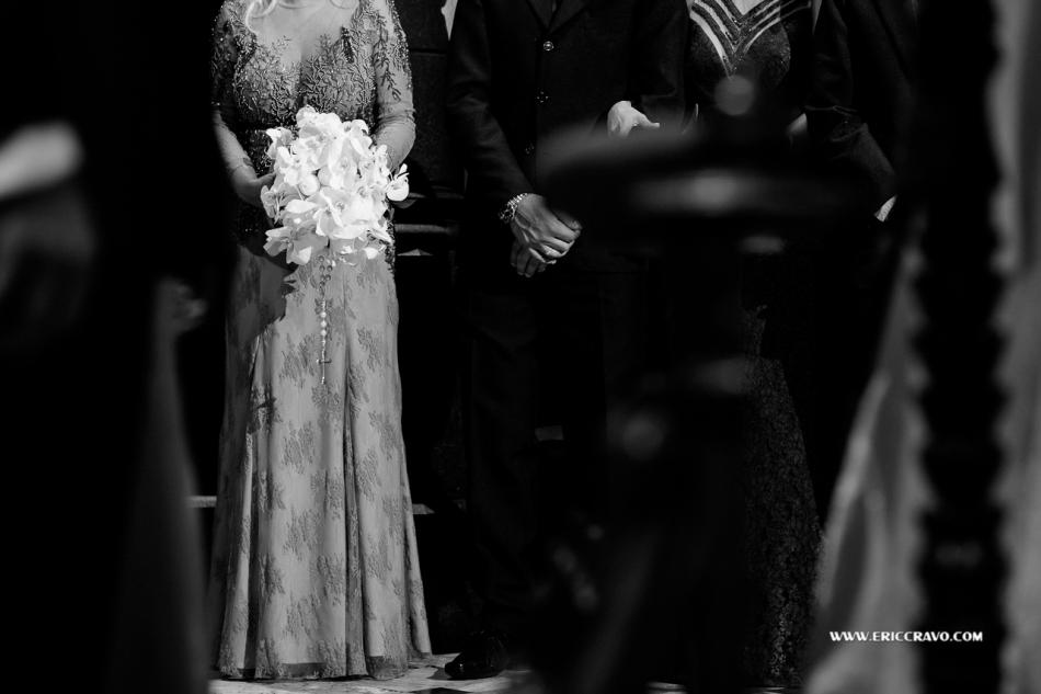 0215_casamento-thaiana-e-rodrigo