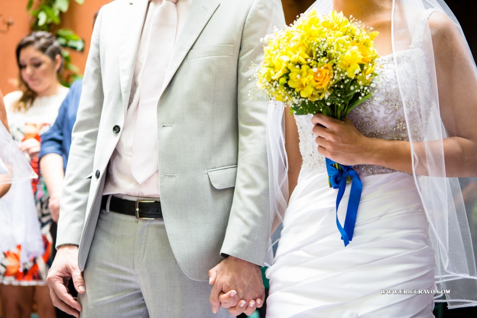 0217_casamento-amanda-e-miguel