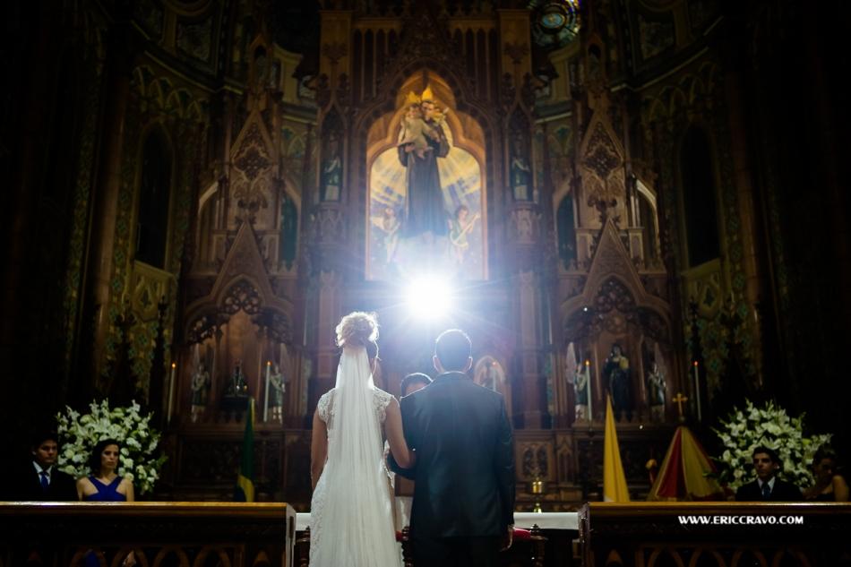 0217_casamento-thaiana-e-rodrigo