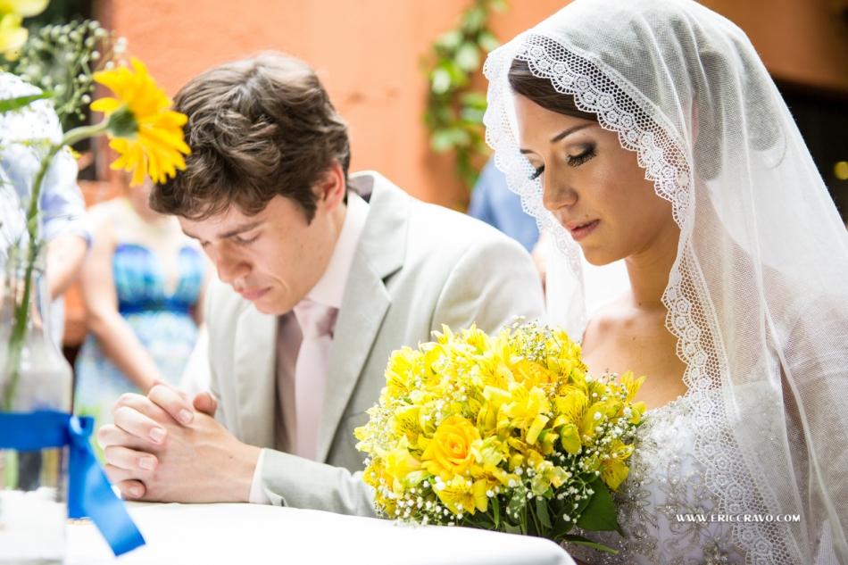 0222_casamento-amanda-e-miguel