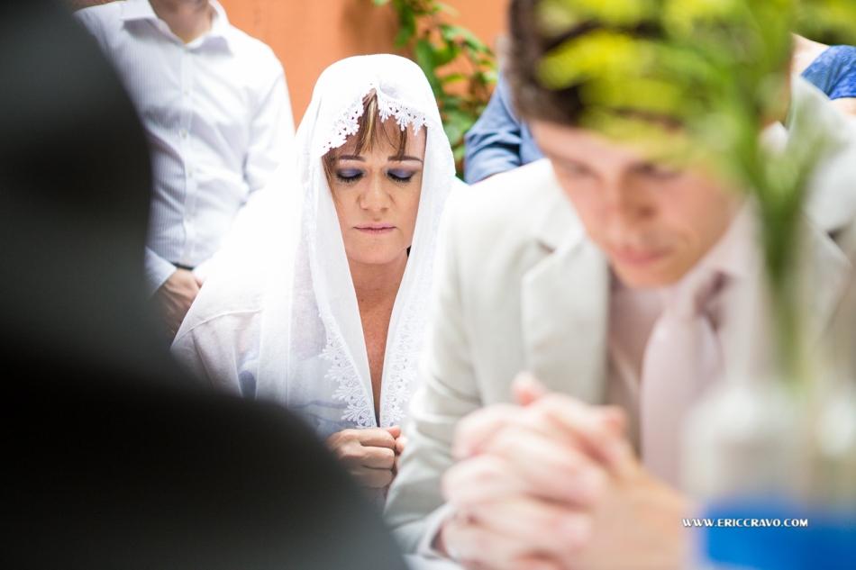 0226_casamento-amanda-e-miguel