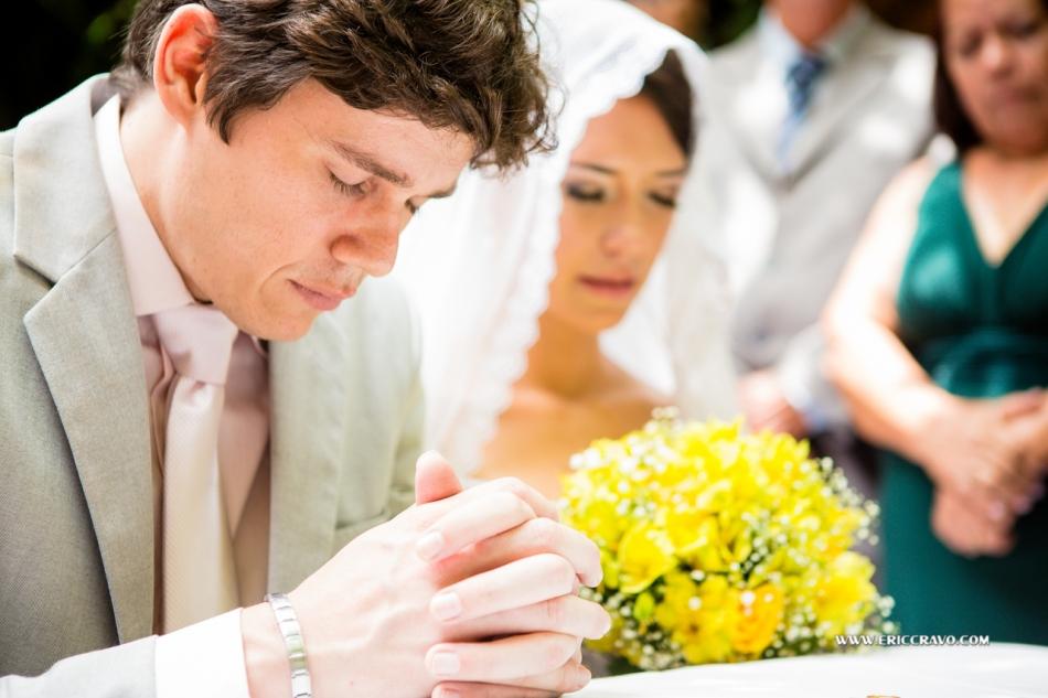 0232_casamento-amanda-e-miguel