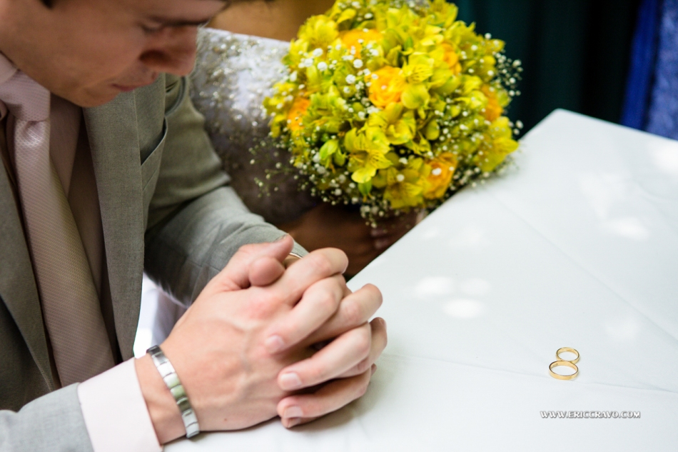 0234_casamento-amanda-e-miguel