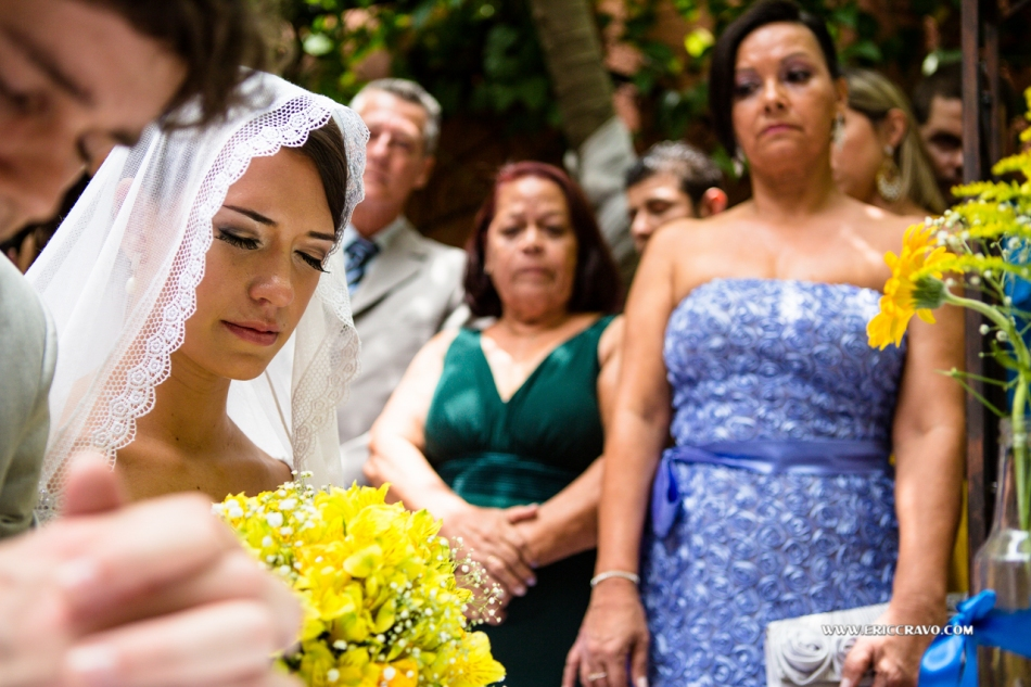 0238_casamento-amanda-e-miguel