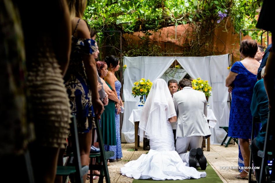 0239_casamento-amanda-e-miguel