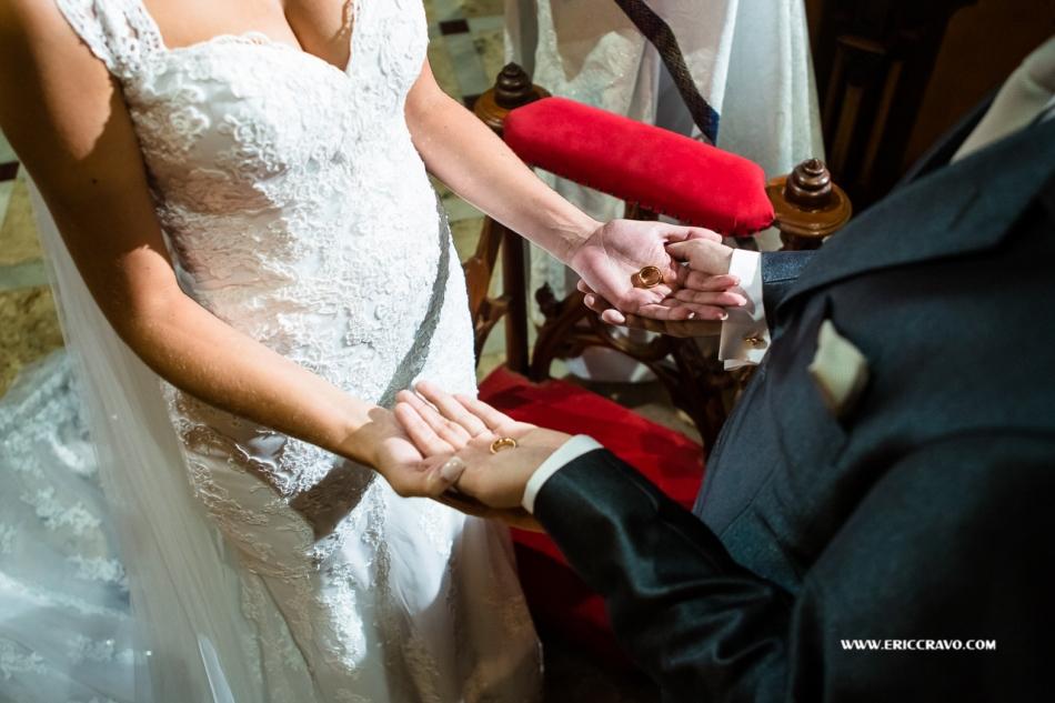0241_casamento-thaiana-e-rodrigo