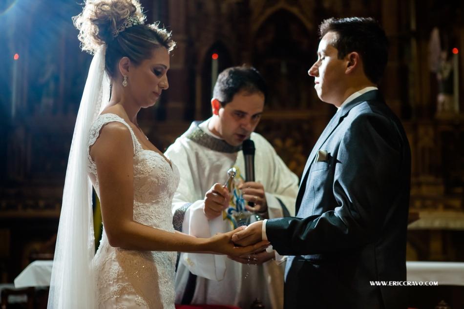 0244_casamento-thaiana-e-rodrigo