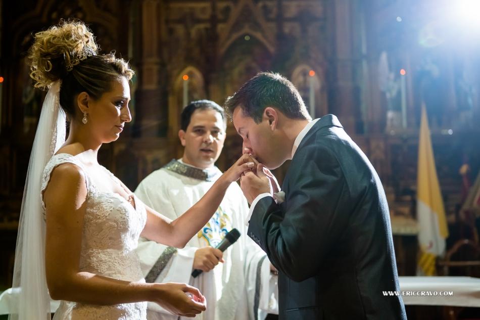 0248_casamento-thaiana-e-rodrigo