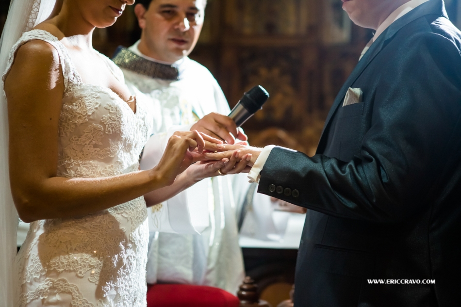 0253_casamento-thaiana-e-rodrigo