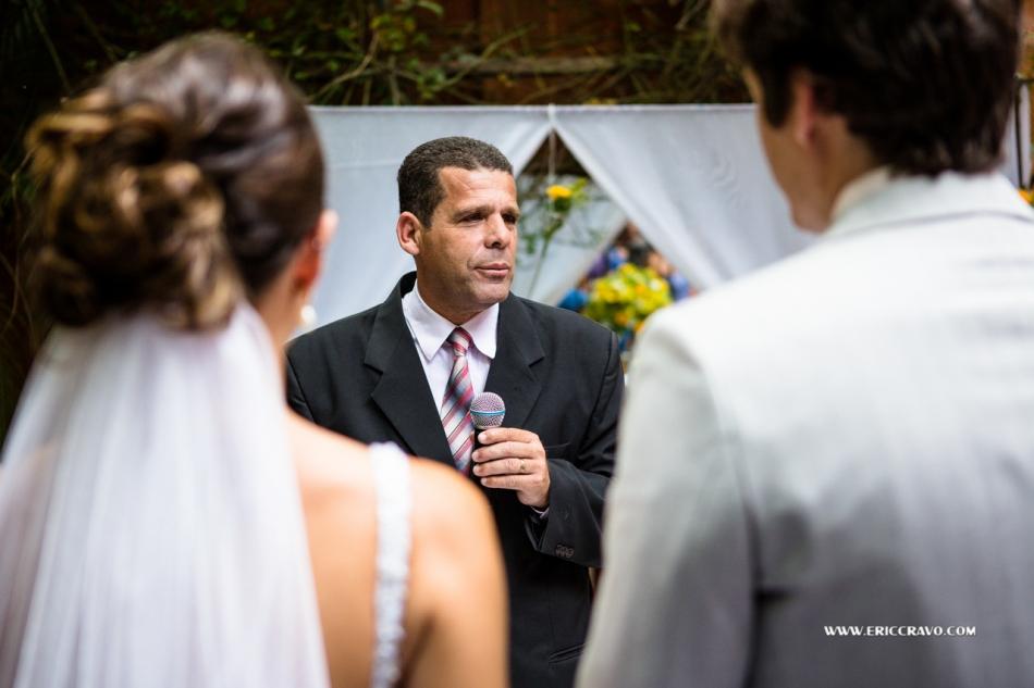 0255_casamento-amanda-e-miguel