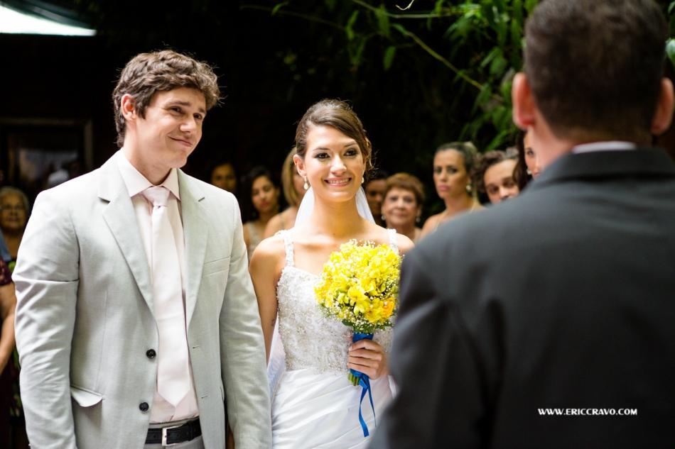 0265_casamento-amanda-e-miguel