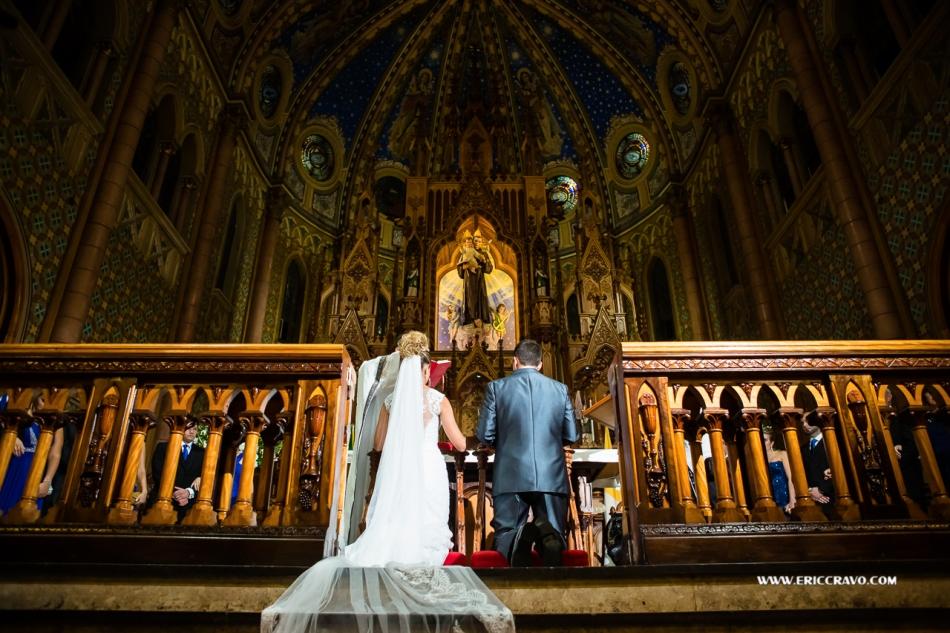 0268_casamento-thaiana-e-rodrigo