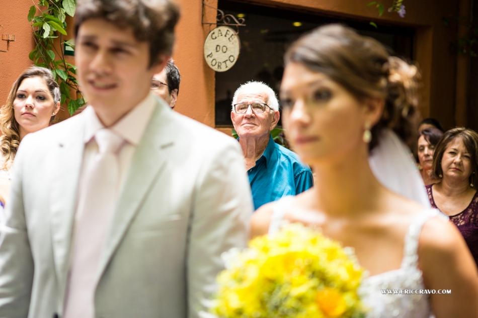 0270_casamento-amanda-e-miguel
