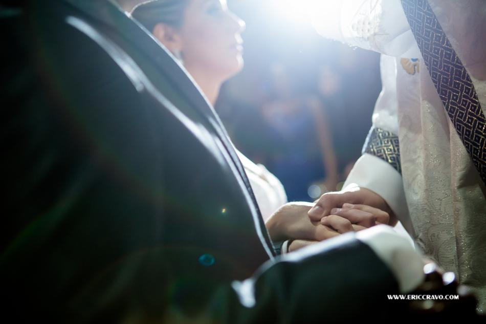 0273_casamento-thaiana-e-rodrigo
