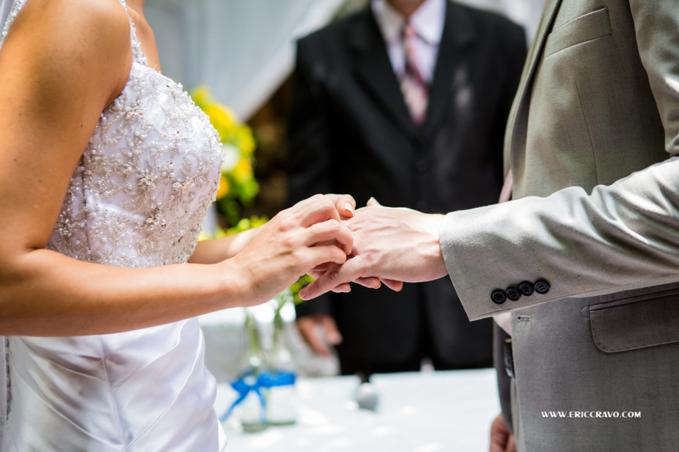 0284_casamento-amanda-e-miguel