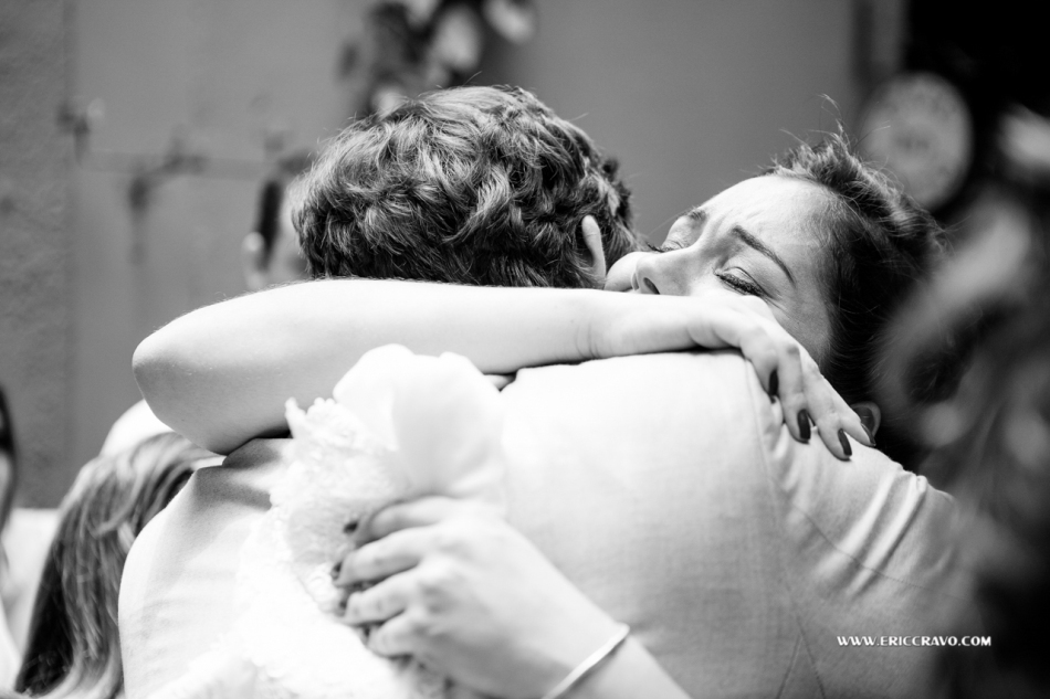 0293_casamento-amanda-e-miguel