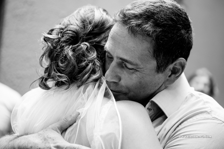 0300_casamento-amanda-e-miguel