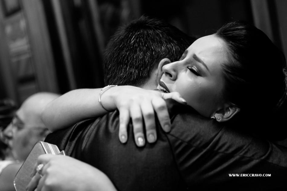 0301_casamento-thaiana-e-rodrigo