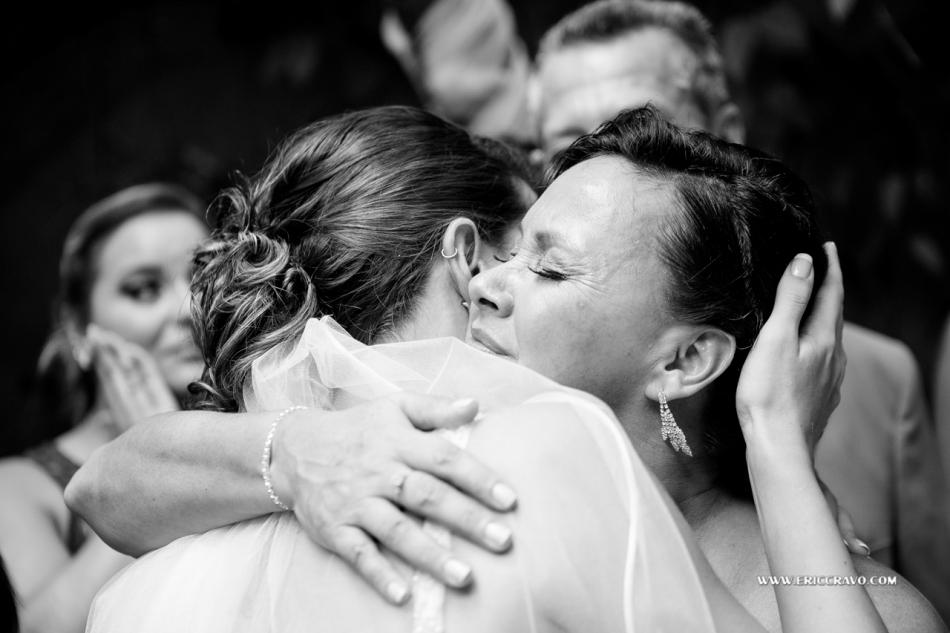 0308_casamento-amanda-e-miguel