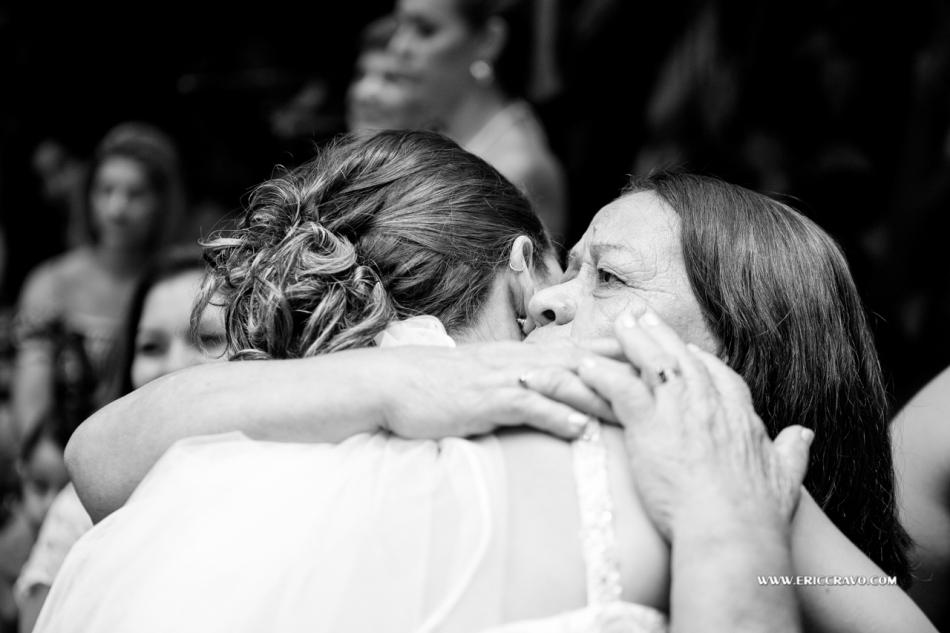 0314_casamento-amanda-e-miguel