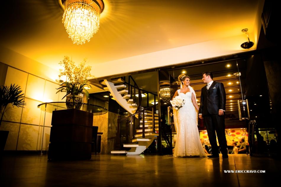 0364_casamento-thaiana-e-rodrigo