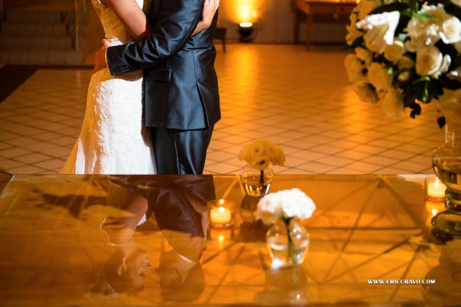 0373_casamento-thaiana-e-rodrigo