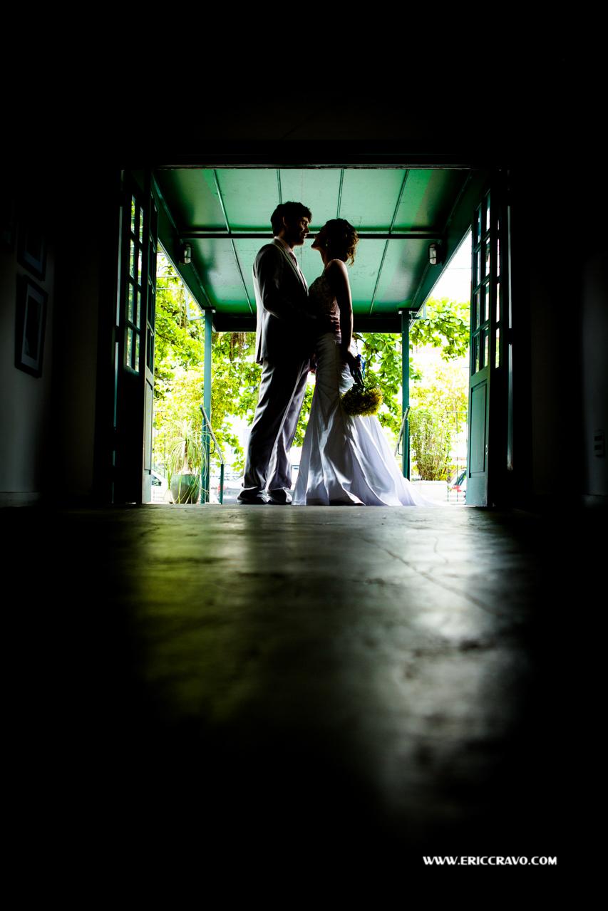 0391_casamento-amanda-e-miguel