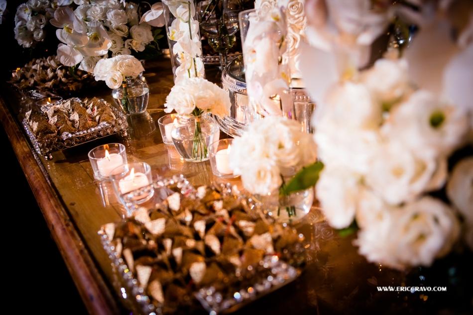 0391_casamento-thaiana-e-rodrigo