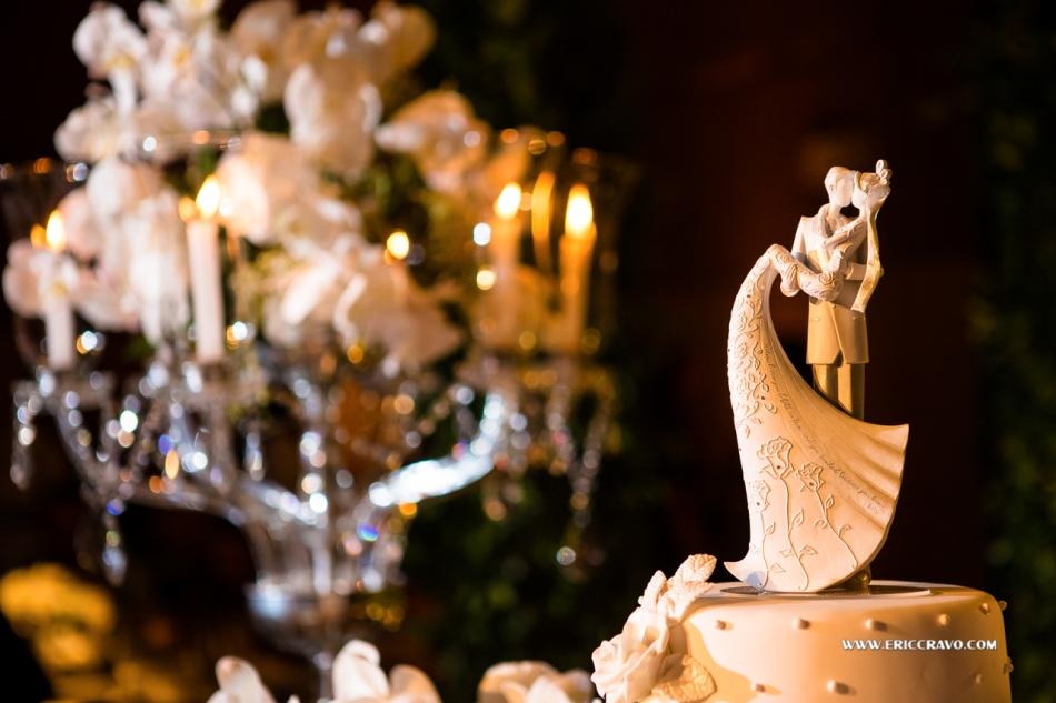 0397_casamento-thaiana-e-rodrigo