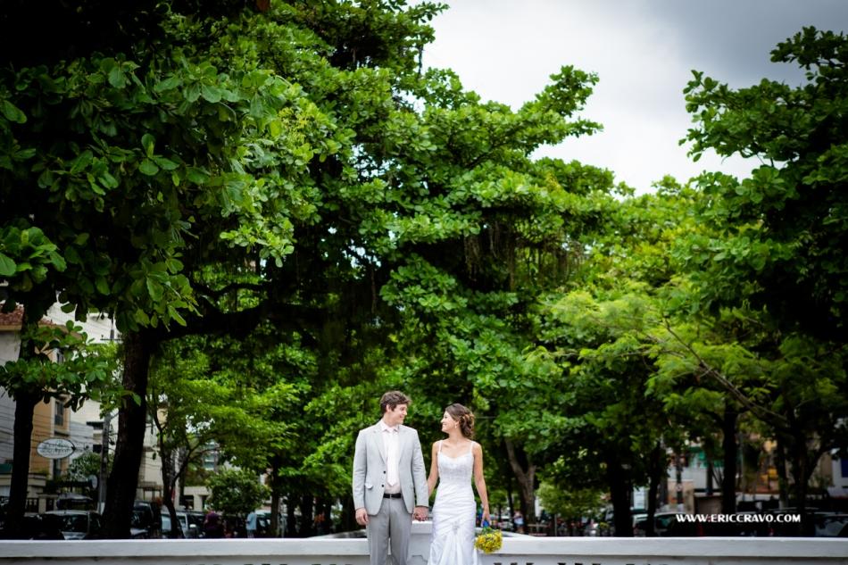 0403_casamento-amanda-e-miguel