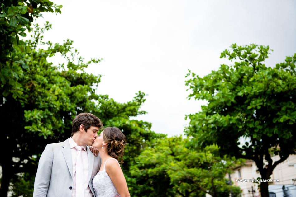 0414_casamento-amanda-e-miguel