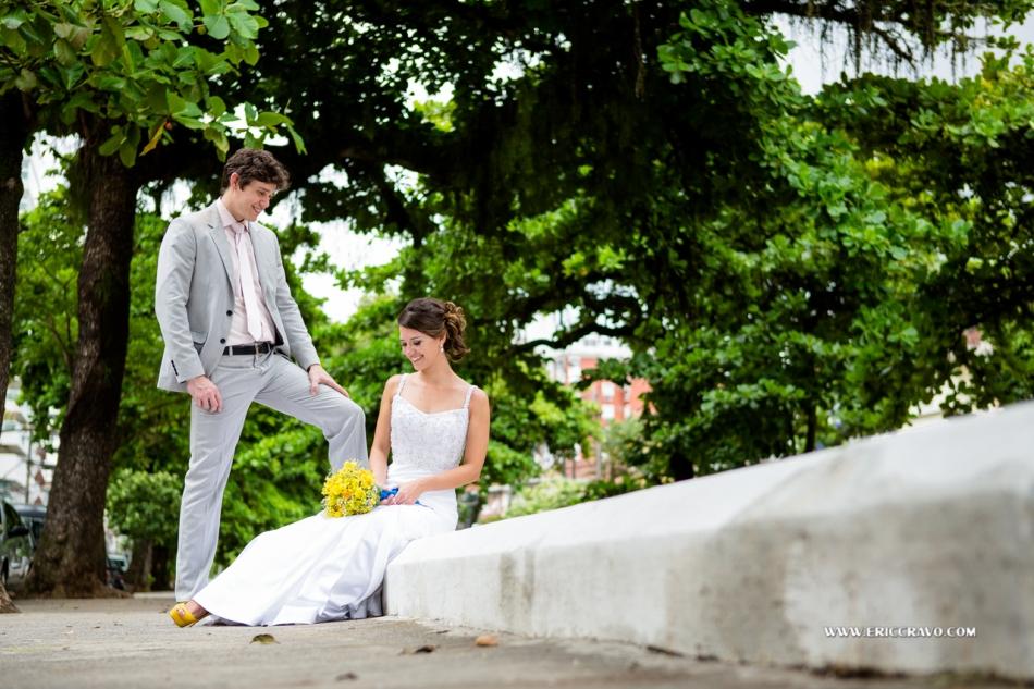 0415_casamento-amanda-e-miguel