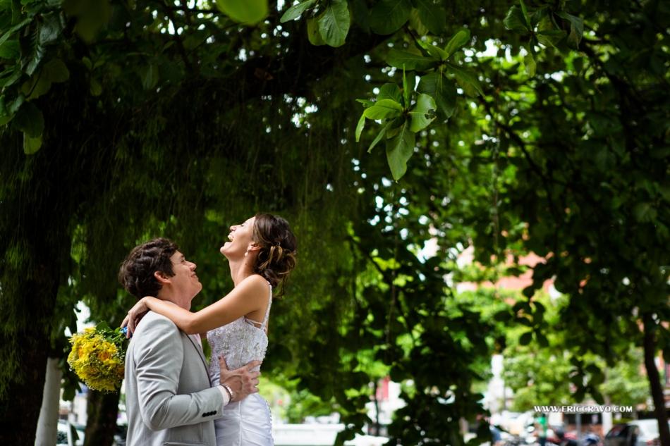 0416_casamento-amanda-e-miguel