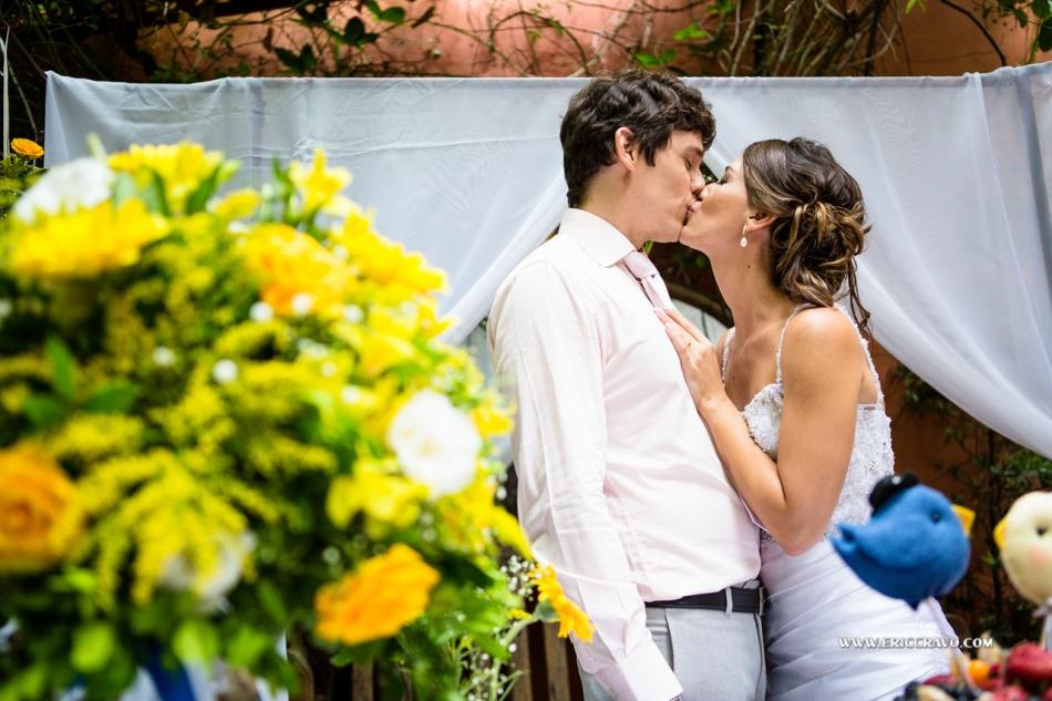 0428_casamento-amanda-e-miguel