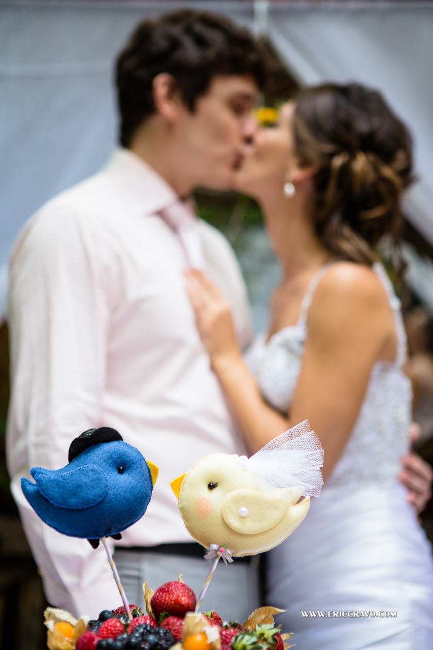 0430_casamento-amanda-e-miguel