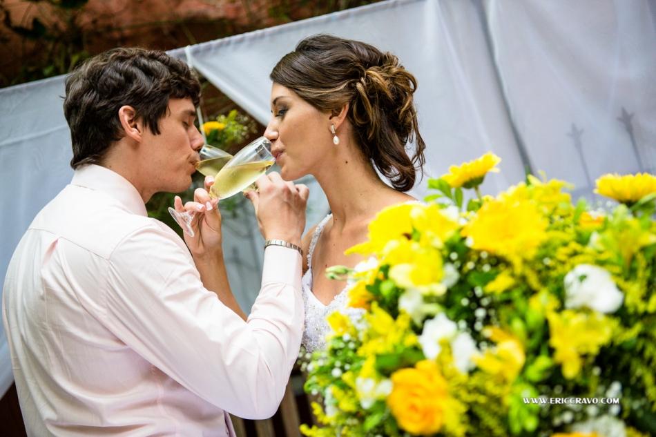 0452_casamento-amanda-e-miguel