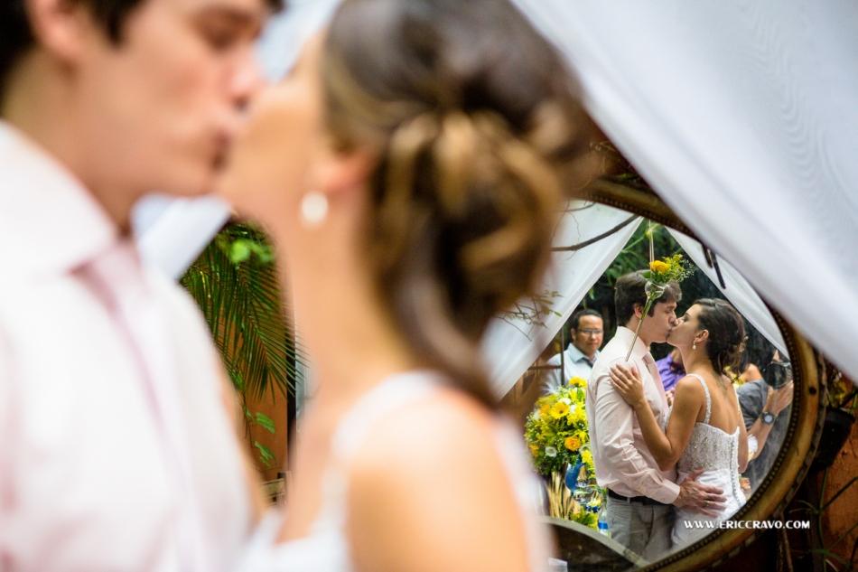 0463_casamento-amanda-e-miguel