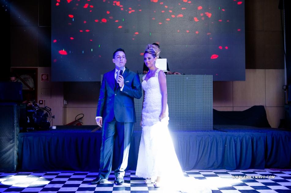 0477_casamento-thaiana-e-rodrigo