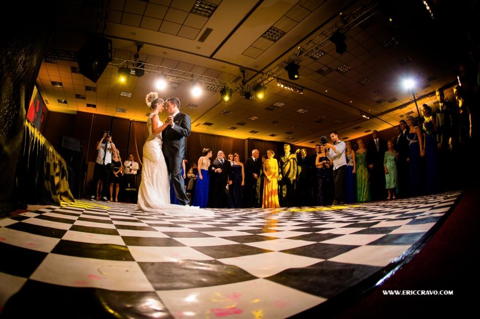 0490_casamento-thaiana-e-rodrigo