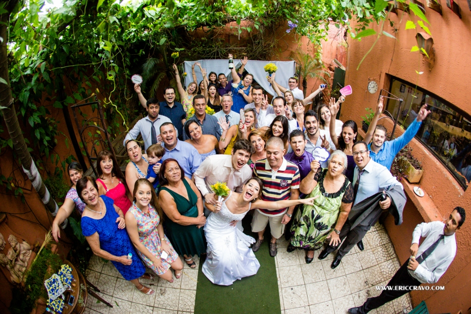 0495_casamento-amanda-e-miguel