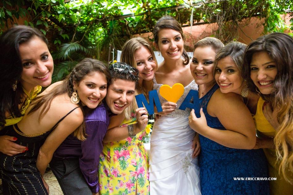 0524_casamento-amanda-e-miguel