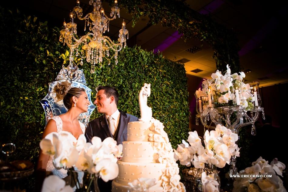 0526_casamento-thaiana-e-rodrigo
