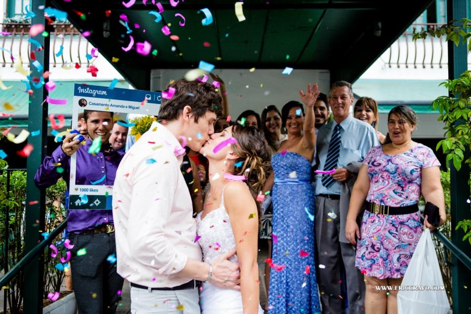0527_casamento-amanda-e-miguel
