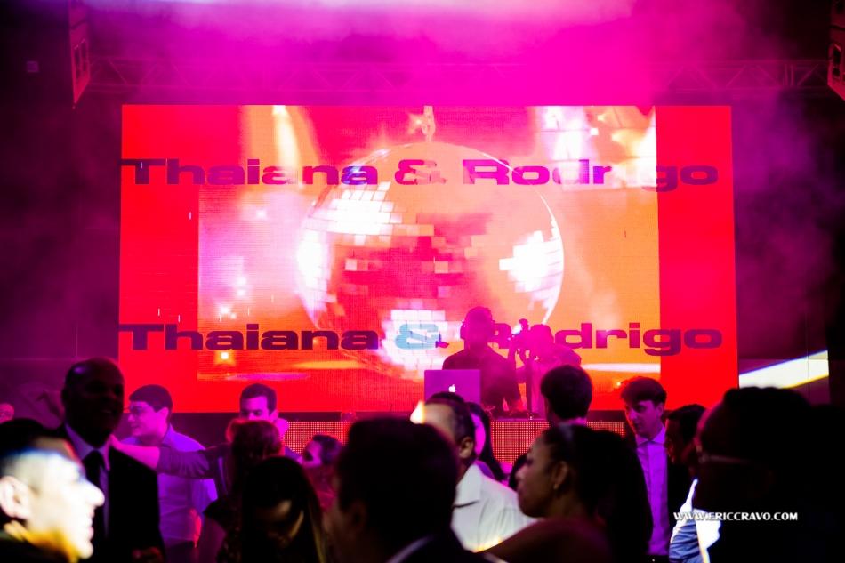 0622_casamento-thaiana-e-rodrigo