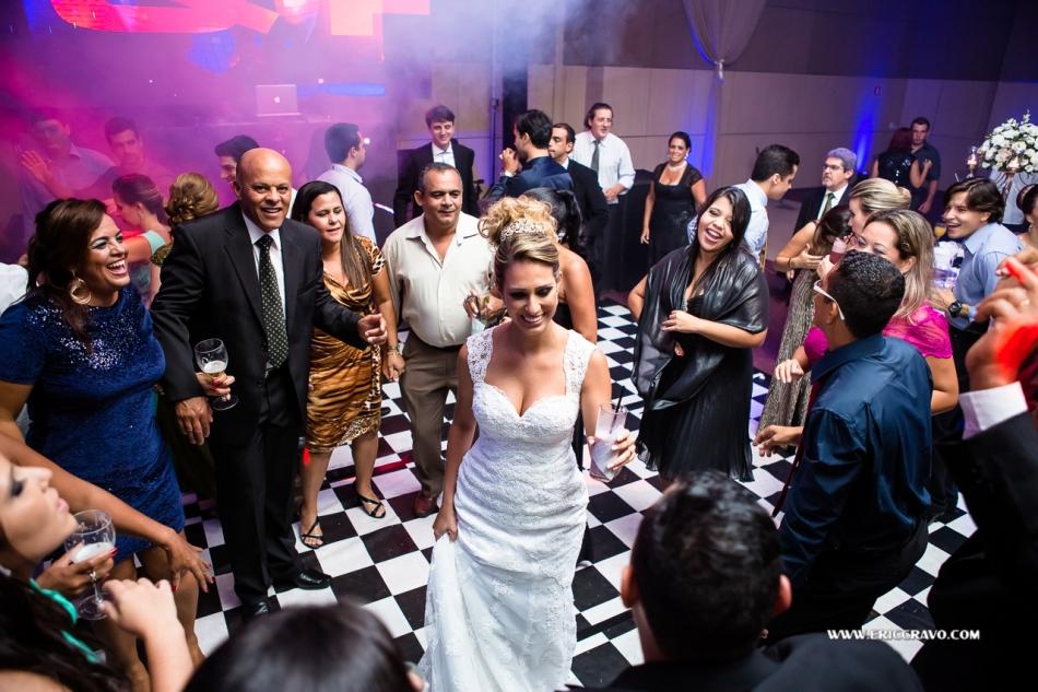 0642_casamento-thaiana-e-rodrigo