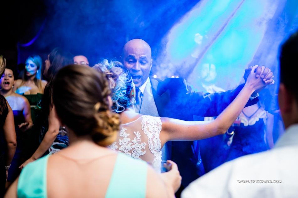 0682_casamento-thaiana-e-rodrigo