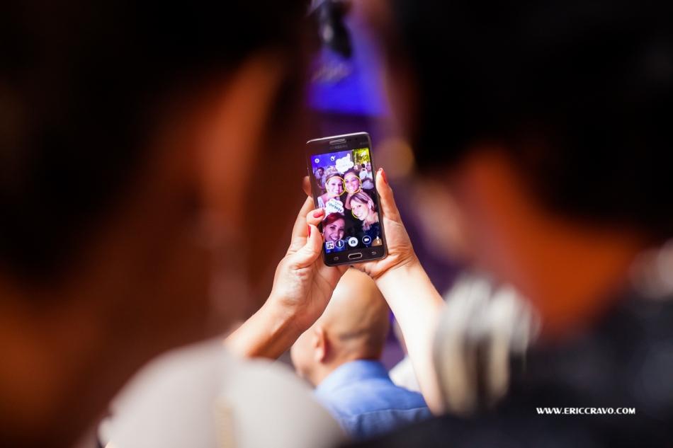 0791_casamento-thaiana-e-rodrigo