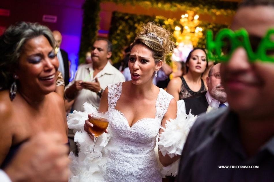 0806_casamento-thaiana-e-rodrigo