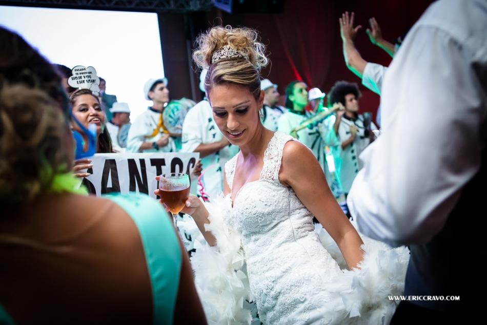 0825_casamento-thaiana-e-rodrigo-2