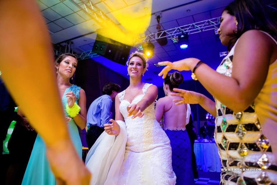 1045_casamento-thaiana-e-rodrigo